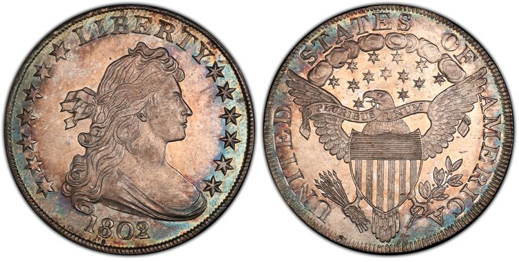http://images.pcgs.com/CoinFacts/35137905_112870687_550.jpg