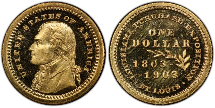 http://images.pcgs.com/CoinFacts/35138076_112855162_550.jpg