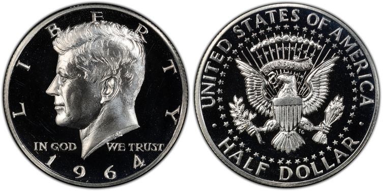 http://images.pcgs.com/CoinFacts/35138325_112718539_550.jpg