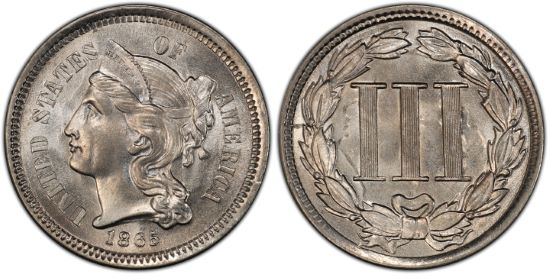 http://images.pcgs.com/CoinFacts/35138659_112720624_550.jpg