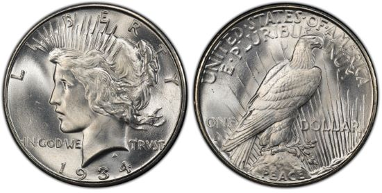 http://images.pcgs.com/CoinFacts/35139832_112698762_550.jpg
