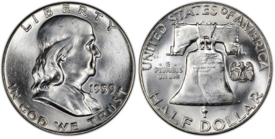 http://images.pcgs.com/CoinFacts/35139884_111422058_550.jpg