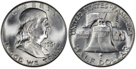 http://images.pcgs.com/CoinFacts/35139885_111817240_550.jpg