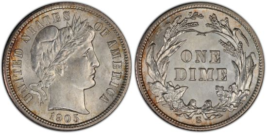 http://images.pcgs.com/CoinFacts/35139908_111815695_550.jpg