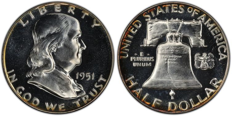 http://images.pcgs.com/CoinFacts/35139917_111815881_550.jpg