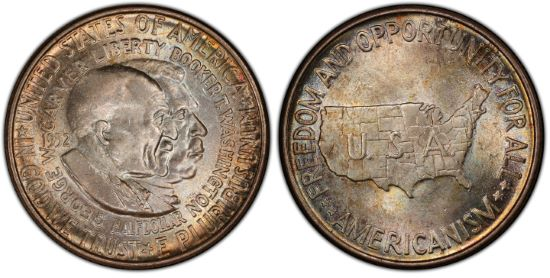 http://images.pcgs.com/CoinFacts/35140412_113042900_550.jpg