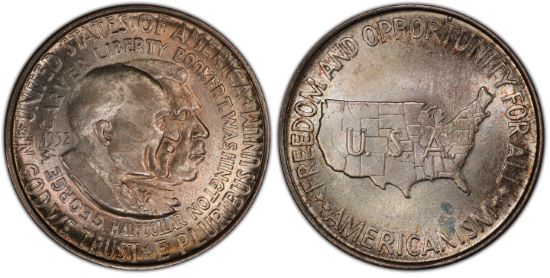 http://images.pcgs.com/CoinFacts/35140436_111606726_550.jpg