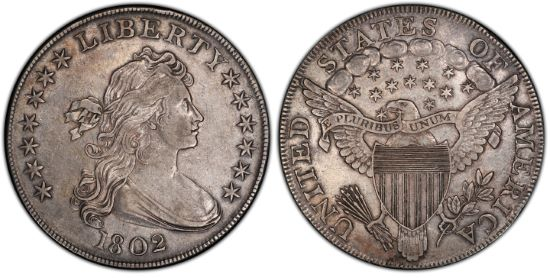 http://images.pcgs.com/CoinFacts/35140446_112872643_550.jpg