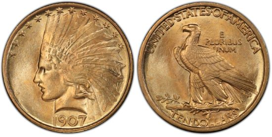 http://images.pcgs.com/CoinFacts/35140602_112720190_550.jpg