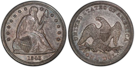 http://images.pcgs.com/CoinFacts/35140607_112719577_550.jpg