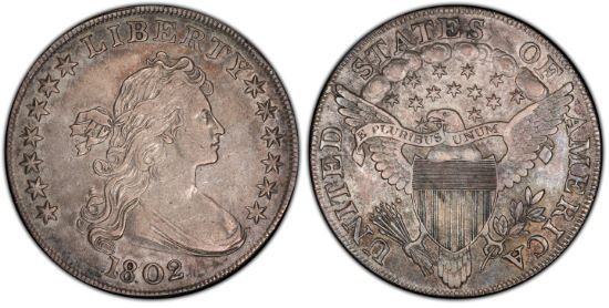http://images.pcgs.com/CoinFacts/35140608_112719612_550.jpg