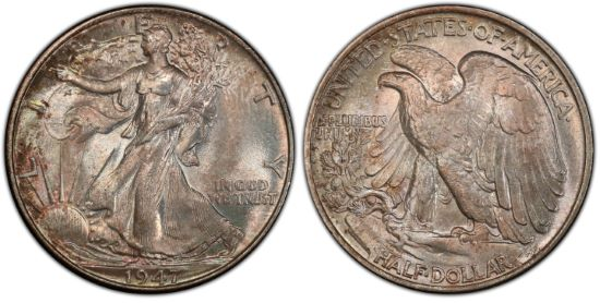 http://images.pcgs.com/CoinFacts/35140644_101839802_550.jpg