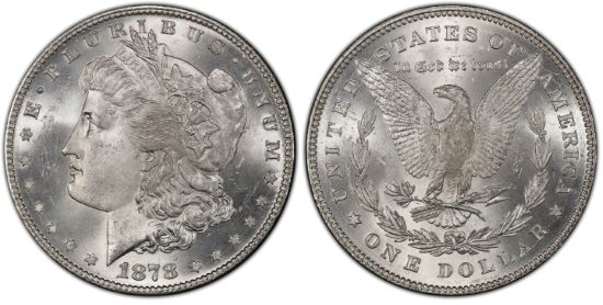 http://images.pcgs.com/CoinFacts/35140813_112717430_550.jpg