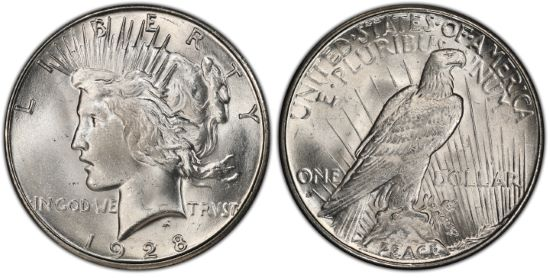 http://images.pcgs.com/CoinFacts/35140830_112716351_550.jpg