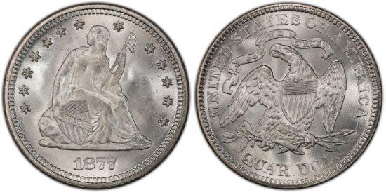http://images.pcgs.com/CoinFacts/35140898_112720819_550.jpg