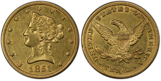 http://images.pcgs.com/CoinFacts/35141382_112699609_550.jpg