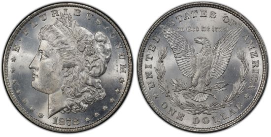 http://images.pcgs.com/CoinFacts/35141437_112701885_550.jpg