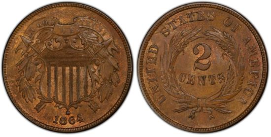 http://images.pcgs.com/CoinFacts/35141449_112699257_550.jpg