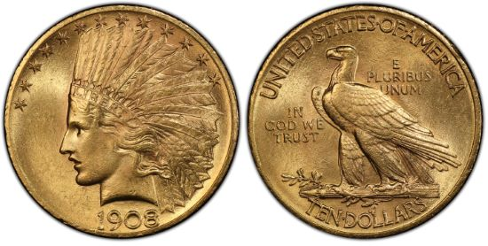 http://images.pcgs.com/CoinFacts/35141799_112690960_550.jpg