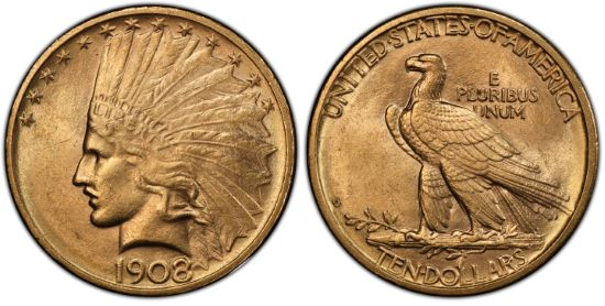 http://images.pcgs.com/CoinFacts/35141801_112691038_550.jpg