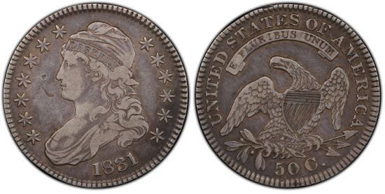 http://images.pcgs.com/CoinFacts/35141900_113351843_550.jpg