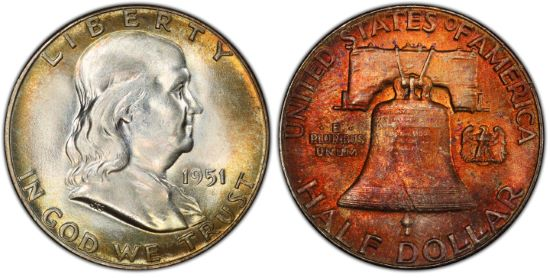 http://images.pcgs.com/CoinFacts/35141916_107469554_550.jpg