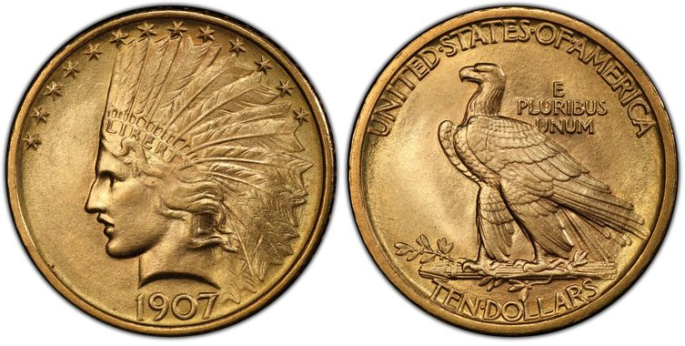 http://images.pcgs.com/CoinFacts/35141940_104752822_550.jpg