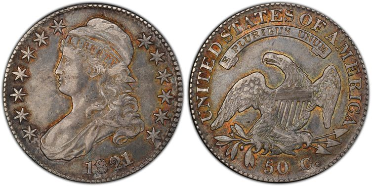 http://images.pcgs.com/CoinFacts/35141977_108255962_550.jpg