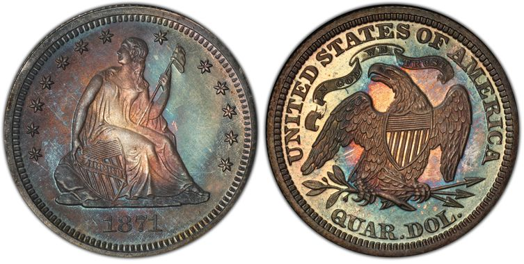 http://images.pcgs.com/CoinFacts/35142394_113037979_550.jpg