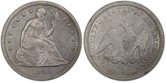 http://images.pcgs.com/CoinFacts/35147248_111815514_550.jpg