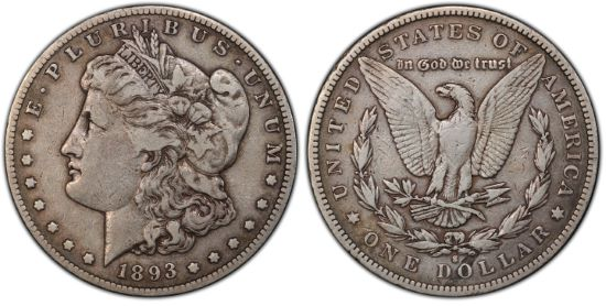 http://images.pcgs.com/CoinFacts/35147288_111815653_550.jpg