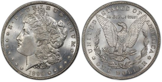http://images.pcgs.com/CoinFacts/35147289_111815658_550.jpg