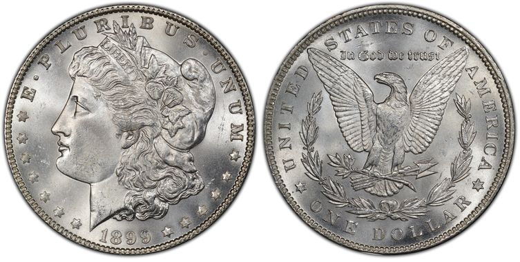 http://images.pcgs.com/CoinFacts/35147290_111815666_550.jpg