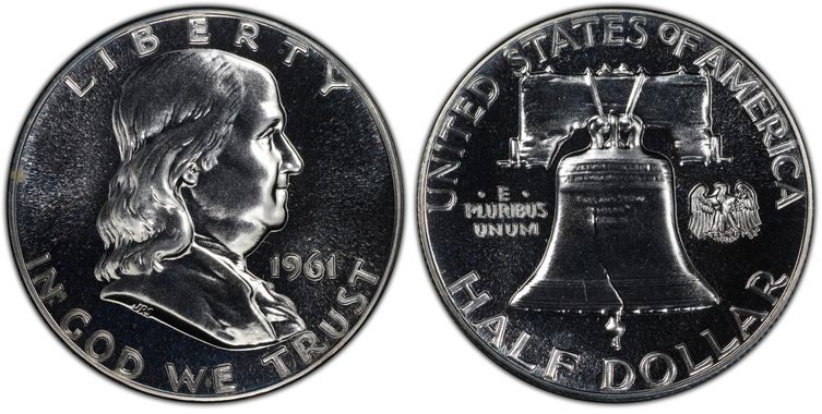 http://images.pcgs.com/CoinFacts/35147927_115305432_550.jpg
