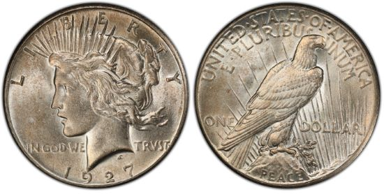 http://images.pcgs.com/CoinFacts/35148502_111630234_550.jpg