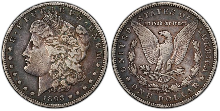 http://images.pcgs.com/CoinFacts/35148645_111811884_550.jpg