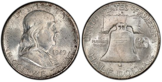 http://images.pcgs.com/CoinFacts/35149232_112013505_550.jpg