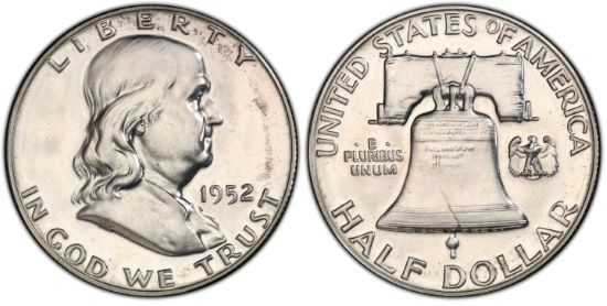 http://images.pcgs.com/CoinFacts/35149284_112013325_550.jpg