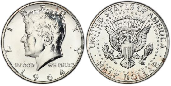 http://images.pcgs.com/CoinFacts/35149368_114384226_550.jpg