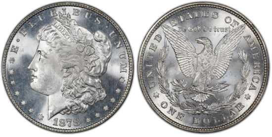 http://images.pcgs.com/CoinFacts/35149408_111248701_550.jpg