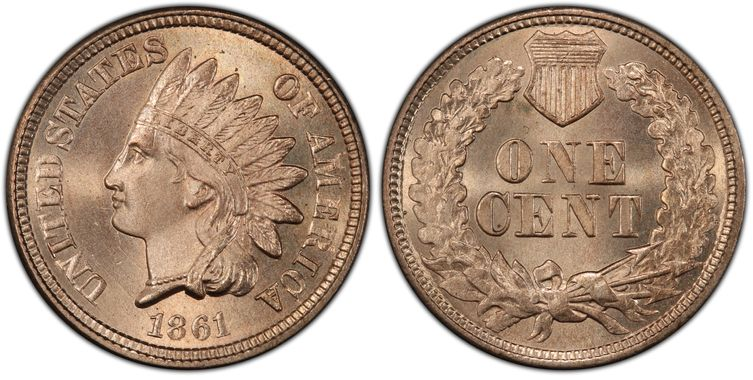 http://images.pcgs.com/CoinFacts/35149435_110587571_550.jpg