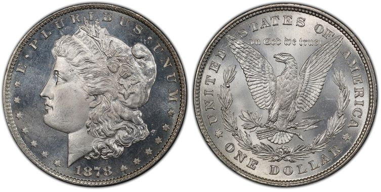 http://images.pcgs.com/CoinFacts/35149476_111248746_550.jpg