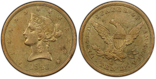 http://images.pcgs.com/CoinFacts/35150666_112021197_550.jpg
