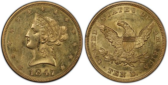 http://images.pcgs.com/CoinFacts/35150668_112021198_550.jpg