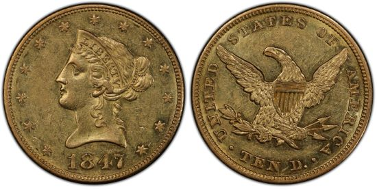 http://images.pcgs.com/CoinFacts/35150669_112021201_550.jpg