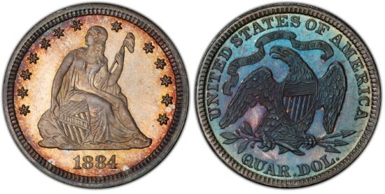 http://images.pcgs.com/CoinFacts/35151245_111248789_550.jpg