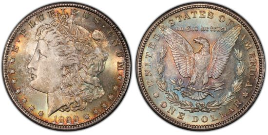 http://images.pcgs.com/CoinFacts/35151246_110587698_550.jpg