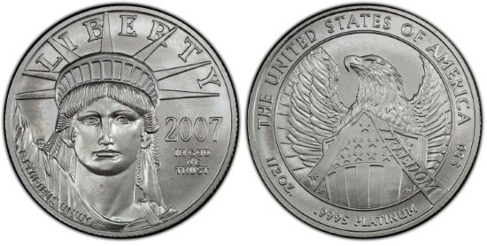 http://images.pcgs.com/CoinFacts/35155962_114212903_550.jpg