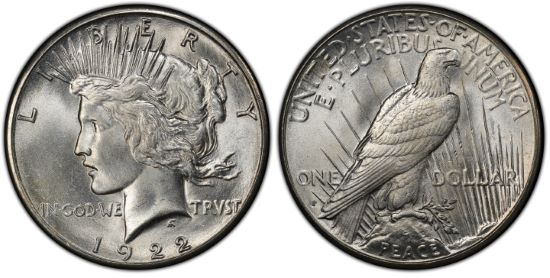 http://images.pcgs.com/CoinFacts/35158488_112852648_550.jpg