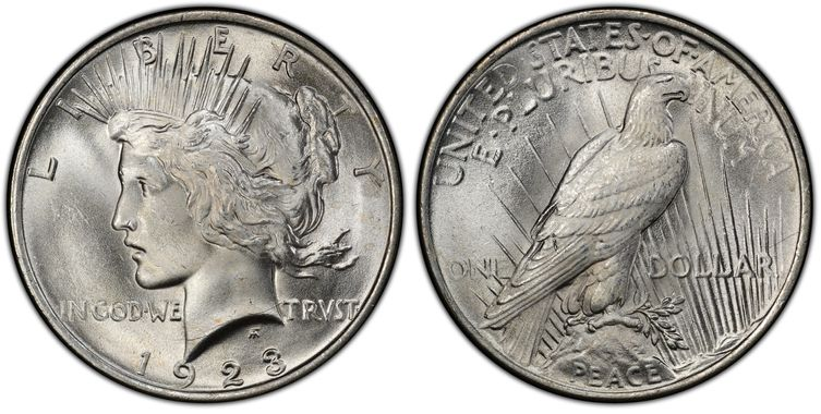 http://images.pcgs.com/CoinFacts/35158489_112869539_550.jpg